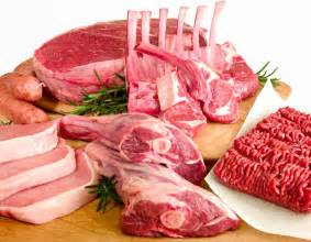 eat red meat for muscle gain picture 6