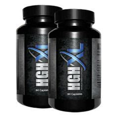 power max hgh picture 14