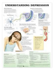 changes in sleep physical picture 2