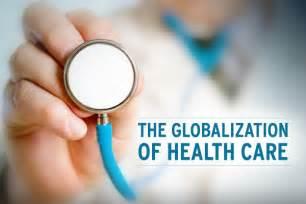 health care picture 7