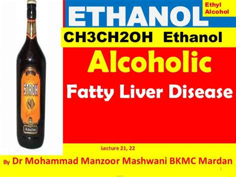 dr bil qes tips for faty liver picture 10