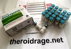 Buy injectable hgh picture 1