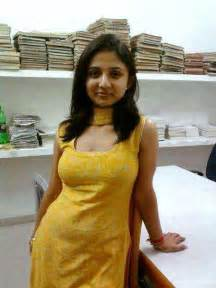 all desi y side picture 2