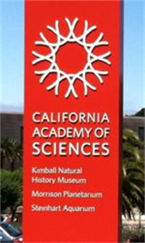 california academy of health review picture 3