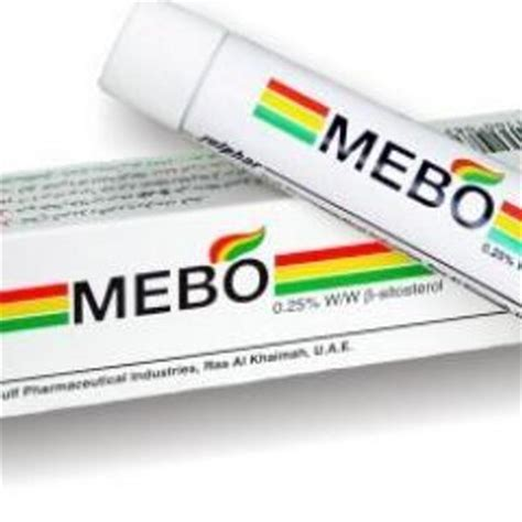 where to buy mebo ointment philippines picture 5