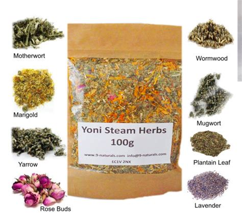 yoni herbal cleanse picture 10