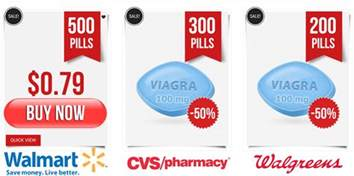 walgreens value price list picture 9