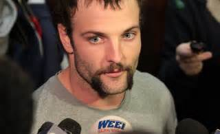 tom brady using drugs supplents picture 3
