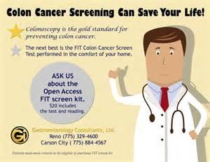 colon us screen picture 5