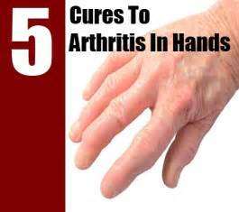 home remedies for knuckle pain picture 5