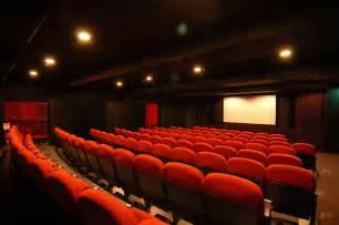 cinema picture 3