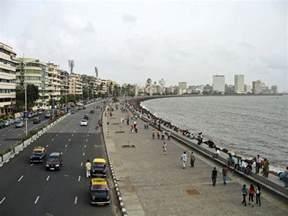 mumbai picture 5