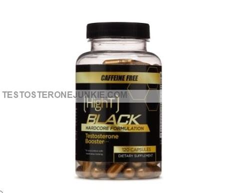 calcomp nutrition testosterone review picture 6