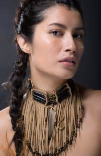 native american indian male models picture 6