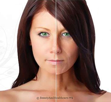 anti aging picture 19