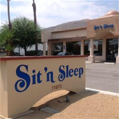 sit n sleep picture 2