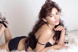 boobs health size moota hindi picture 18