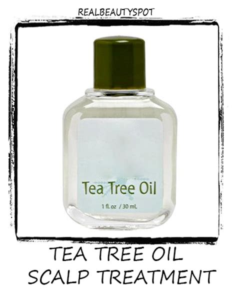 can tea tree oil treat xanthelasma picture 9