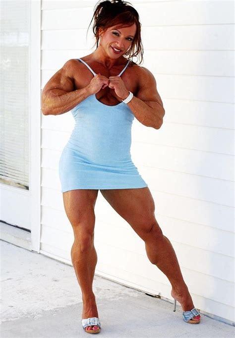 fbb guimond legs picture 10