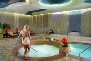 the skin spa in las vegas picture 3