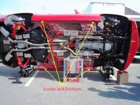 vmax throttle body camaro ss picture 5