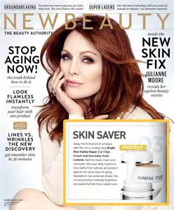 latest news about wrinkle skin in 2014 picture 2