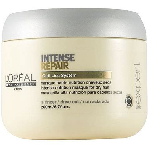 l'oreal loreal intense acne l kit picture 7