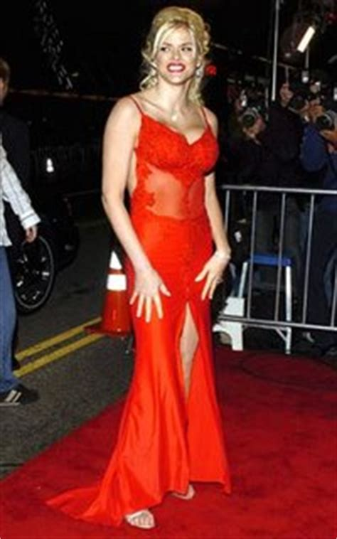 anna nicole smith weight loss picture picture 12