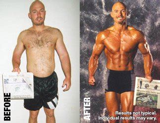 order hgh injections picture 7