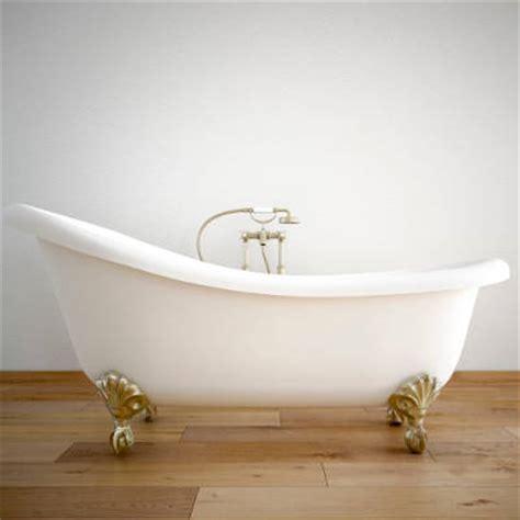 antiaging bleach bath picture 1