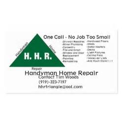 Tatips for home repair business picture 3