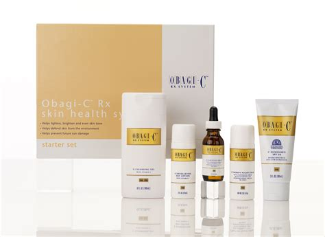 obagi skin creams picture 11