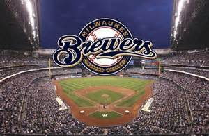 brewers picture 7