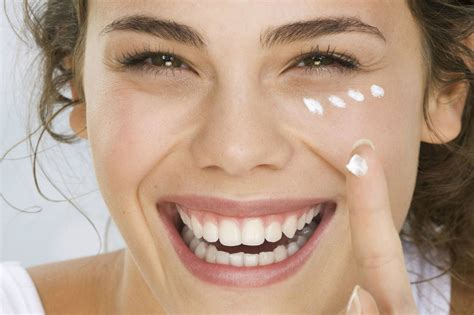 natural anti ageing picture 15