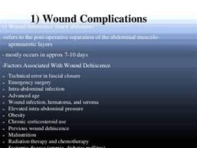 post operative ileus blood clot small el picture 14