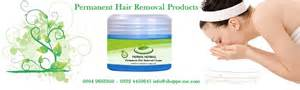 permanent hair removal products picture 6