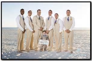 best male beach blogs picture 11