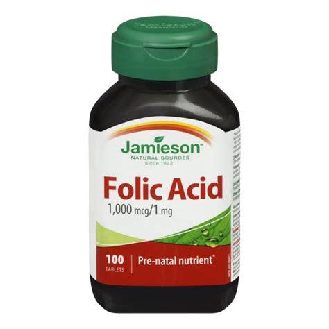 folic acid and cellulite picture 11
