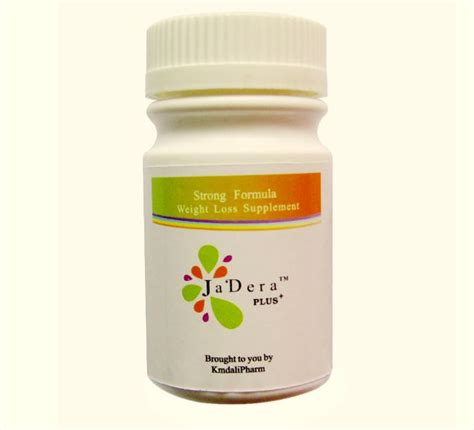 lipodex diet pills bottle picture 5
