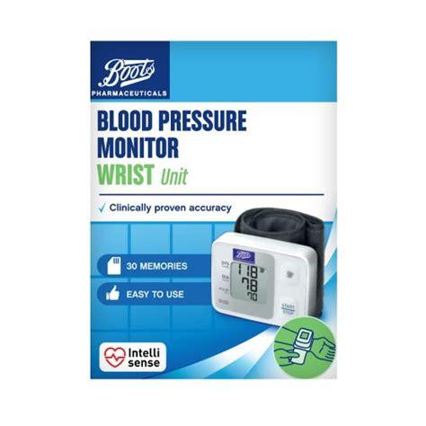 Waist blood pressure monitors picture 3