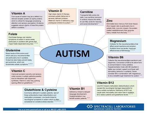 autism and diet picture 3