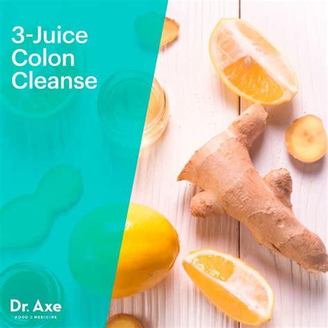 colon cleanse alternative doctors manila picture 1