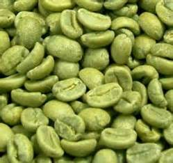 green coffee bean retailers picture 1