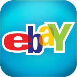 ebay picture 5