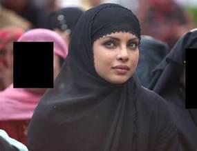 muslim women aur hindu men sex story picture 6
