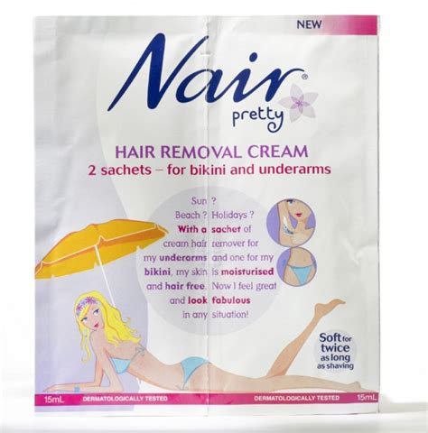 hair removal cream reviews picture 7