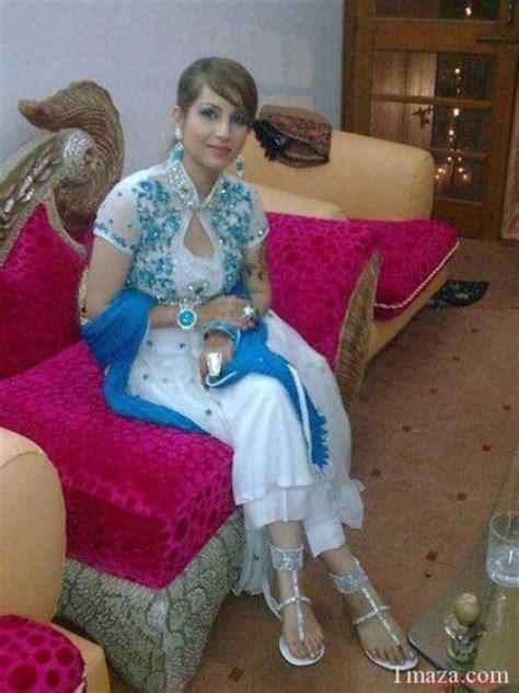 karachi mai chudai kaneria se picture 9