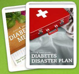 alli diabetic menus picture 10