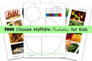free diet ysis for kids picture 9