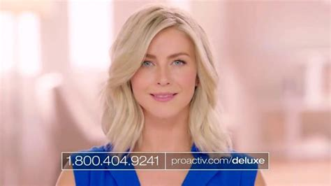tv commercials for acne picture 2